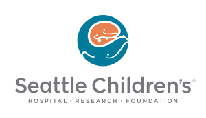 Click the Seattle Children's logo for more information on the CCHBD