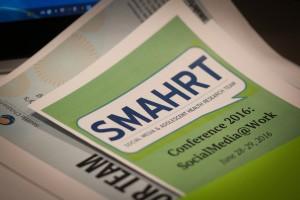 SMAHRTconf2016-83