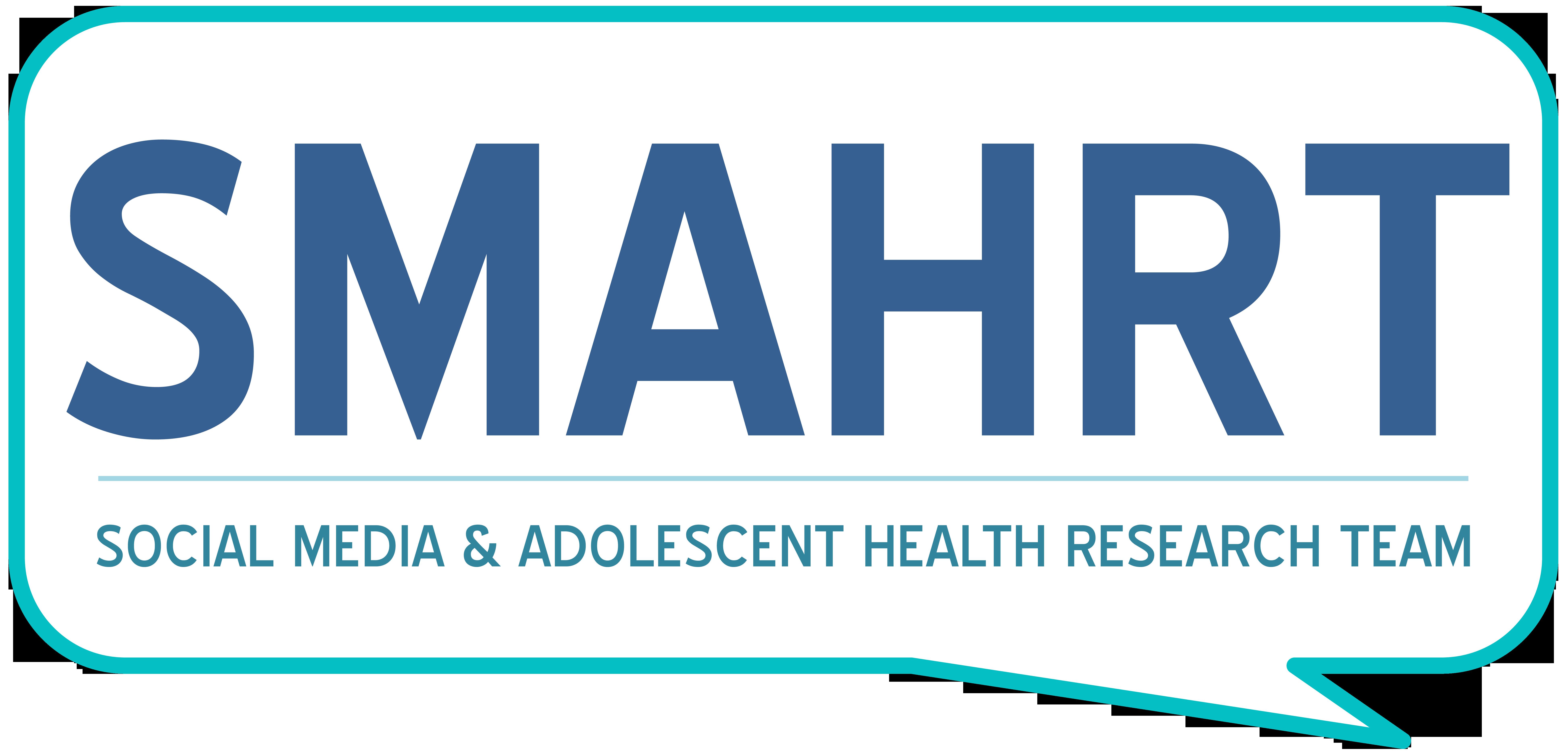 smahrt-logo